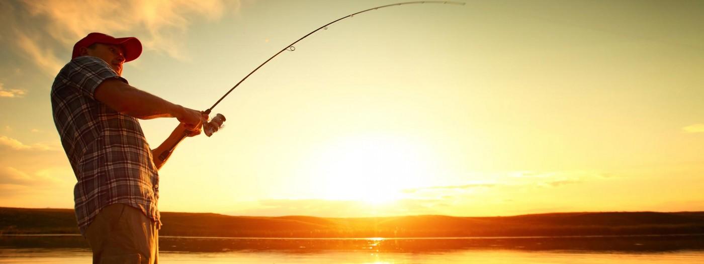 Tips to Fish like a Local at Lake Ray Hubbard