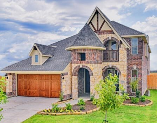 Record-Breaking Year for Texas Real Estate: Where are the Best Areas to Invest?