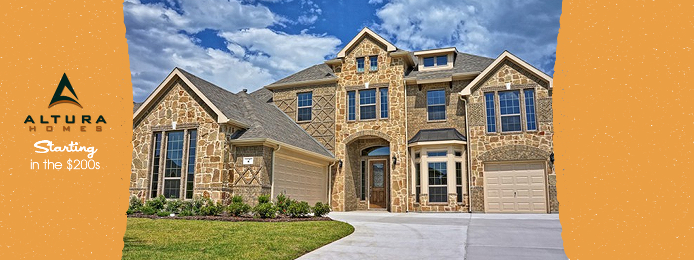 new homes up scale designs woodcreek rockwall texas woodcreek rockwall - Designs For New Homes