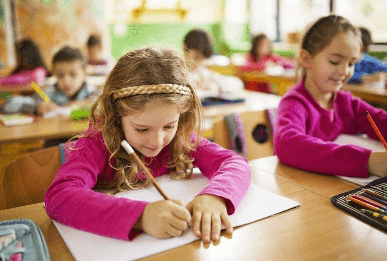 Woodcreek's Ultimate Back-to-School Checklist for Parents