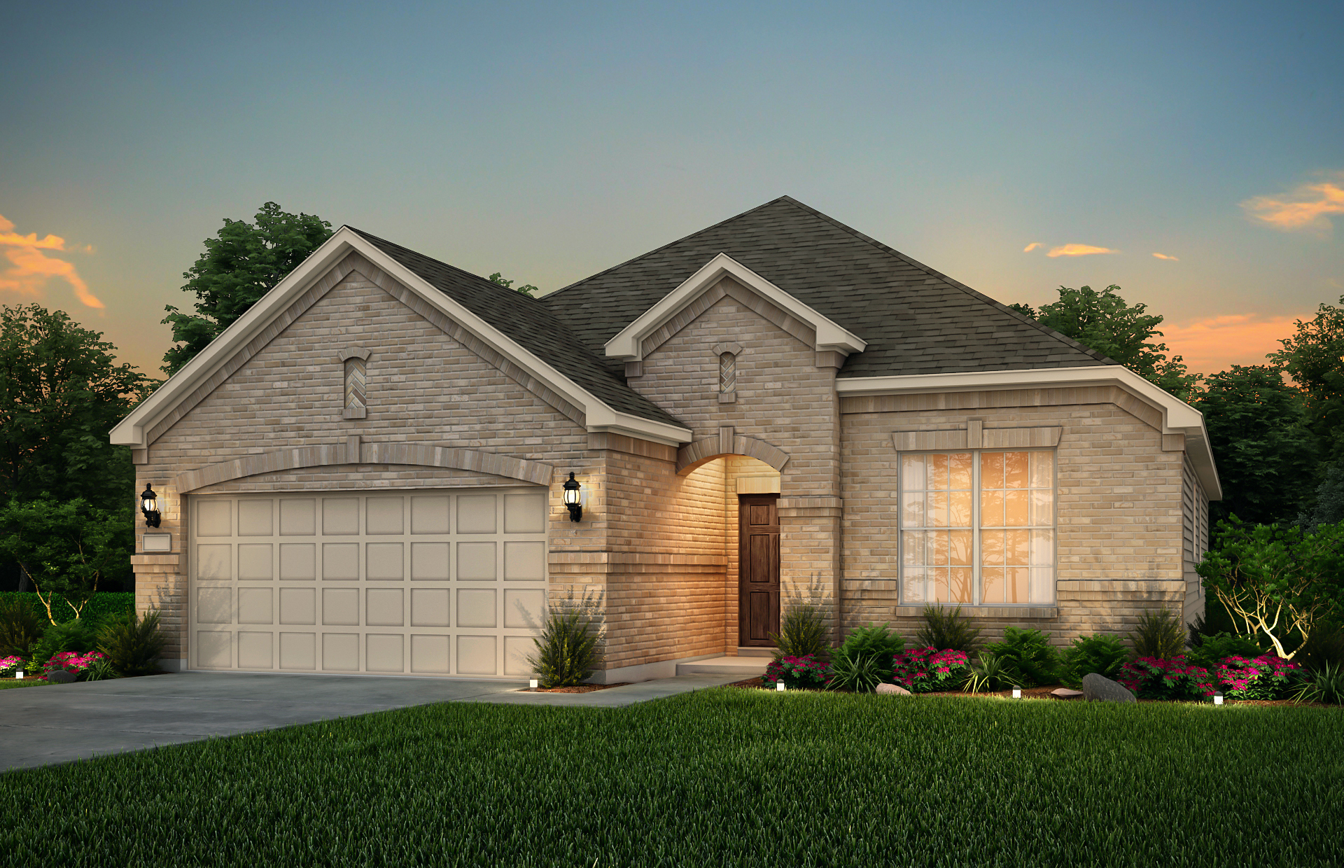pulte-homes-photo-gallery-01