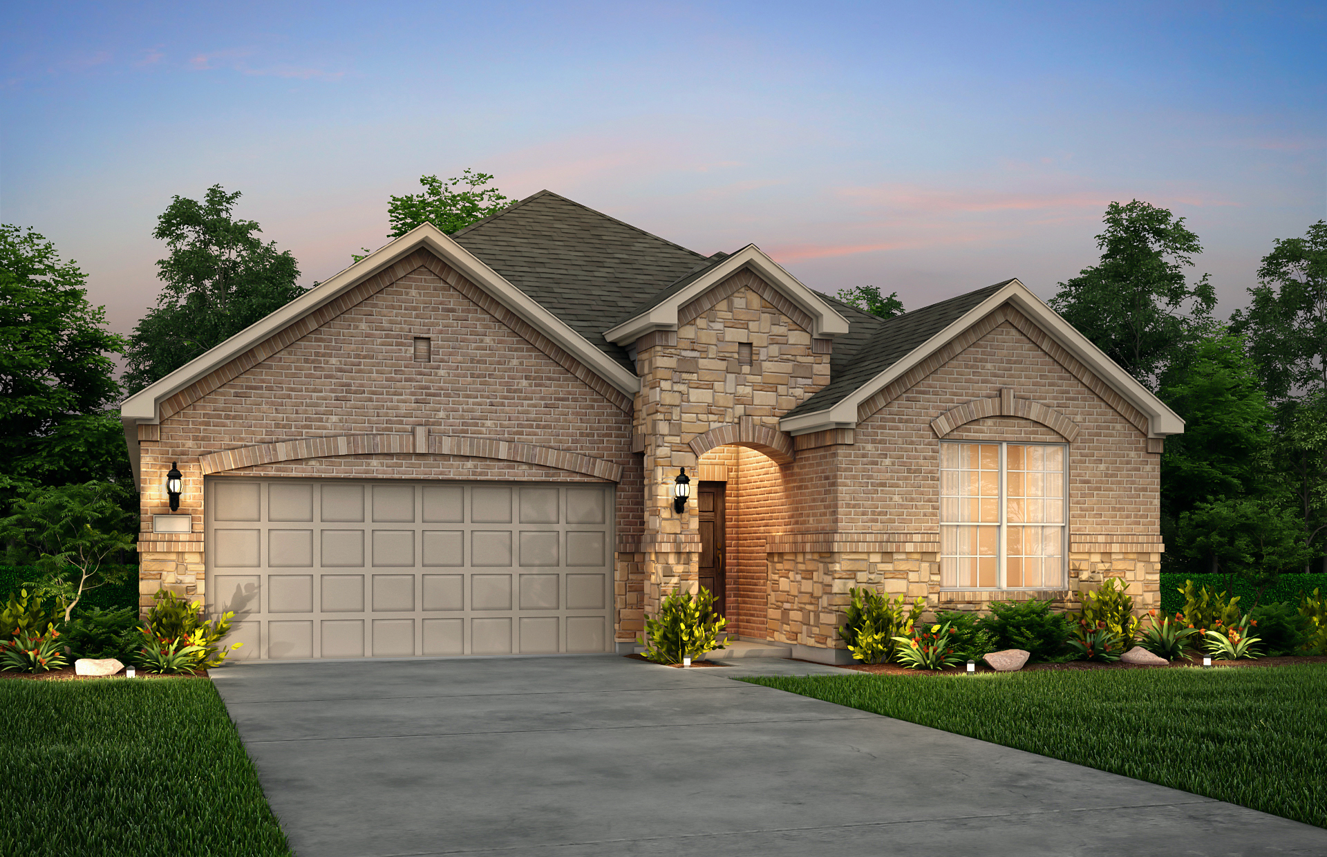 pulte-homes-photo-gallery-02