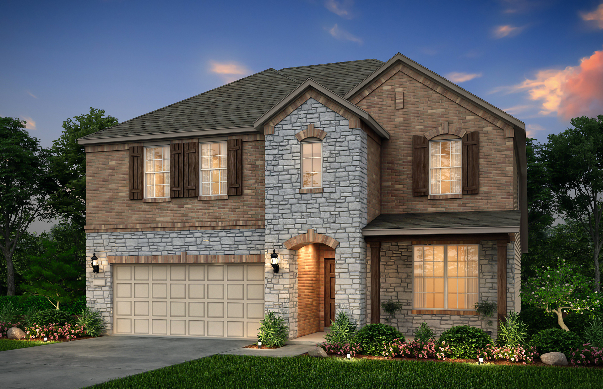 pulte-homes-photo-gallery-03